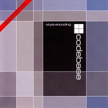 Style Encoding