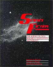 The Science Fiction Research: Association Anthology