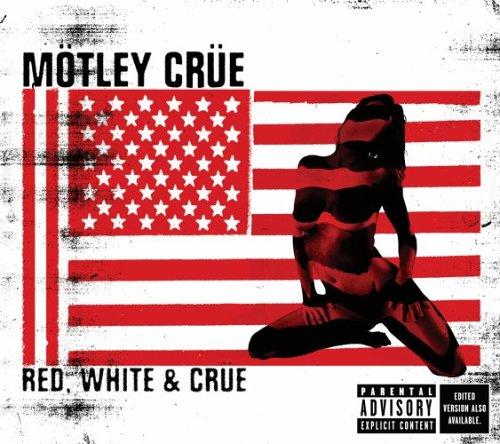 Red, White, & Crue