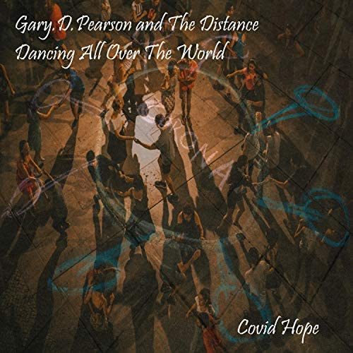 Gary.D.Pearson and the Distance