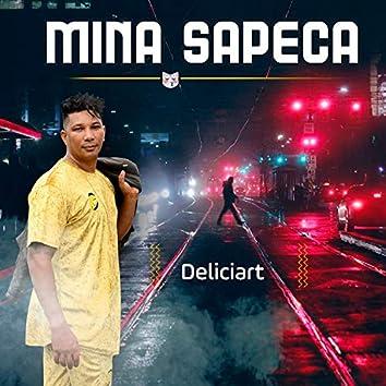 Mina Sapeca