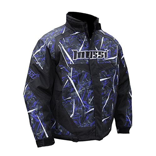 Mossi-90-305BG-15-Impulse-Snowmobile-Jacket