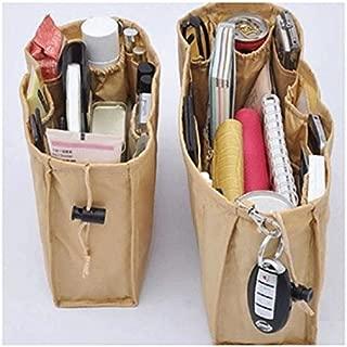 Kangaroo Keeper 2 Piece with Handbag Organizers