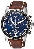 TISSOT Relojes de Pulsera para Hombres T125.617.16.041.00