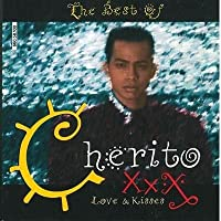 Love & kisses The best of Cherito XXX