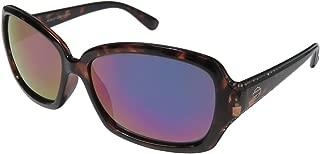 Harley-Davidson Hd 5026s Womens/Ladies Designer 100% UVA & UVB Lenses Crystals Sunglasses/Shades
