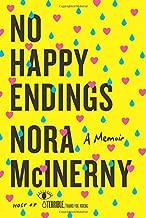 no talking ending