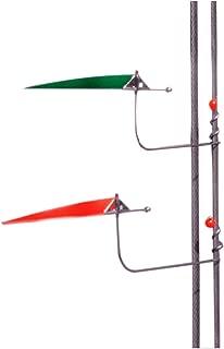 Davis Instruments Wind-Tels Vane Set for Sail