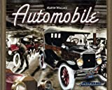 Lookout Games 40 - Automobile