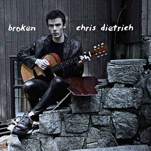 Chris Dietrich