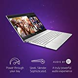 HP Pavilion 15″ (15-cs3010nr-cr) technical specifications