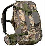 King's Camo Core Hunter 1800 Daypack
