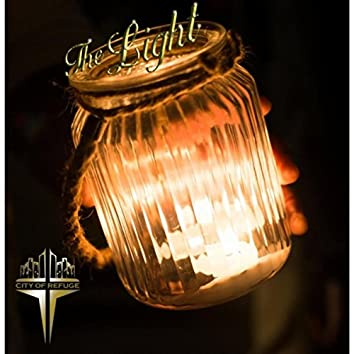 The Light (Radio Edit) [feat. Ngara]
