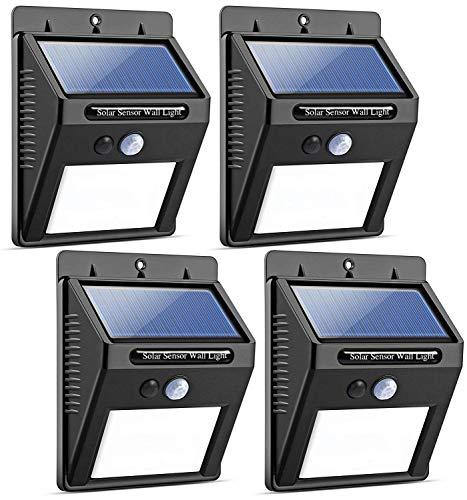 Lista de Reflectores de luz para exteriores disponible en línea para comprar. 12