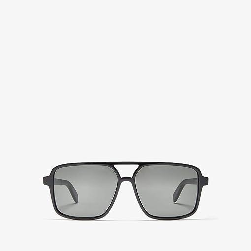 Black/Grey Lens