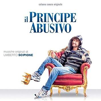 Il principe abusivo (Colonna sonora originale)