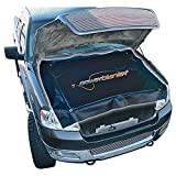 Powerblanket Electric Engine Blanket and Heater - 3ft.L x 4ft.W, Model Number EH0304