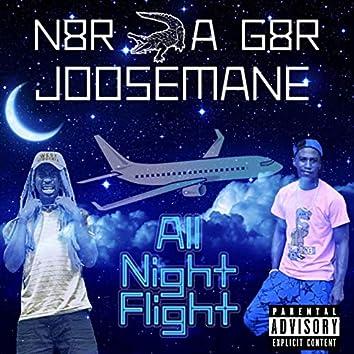 All Night Flight
