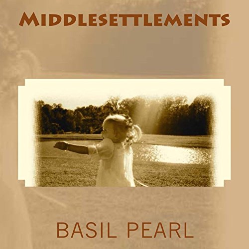Middlesettlements audiobook cover art