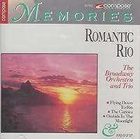 Romantic Rio