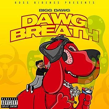 Dawg Breath