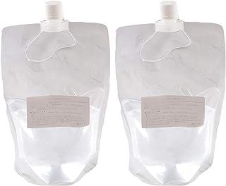 シリコンオイル1L 1000ml シリコーンオイル 工業用 研磨 潤滑油 工作 工具 小分け