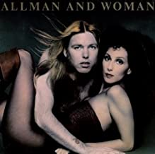 Best allman and woman Reviews
