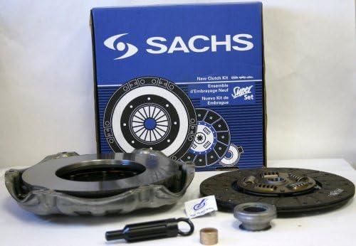 2021 Sachs K1675-04 discount Kit Clutch