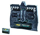 Carson 500501003–Reflex Stick Multi Pro 2.4GHz, 14canaux