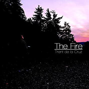 The Fire - Single