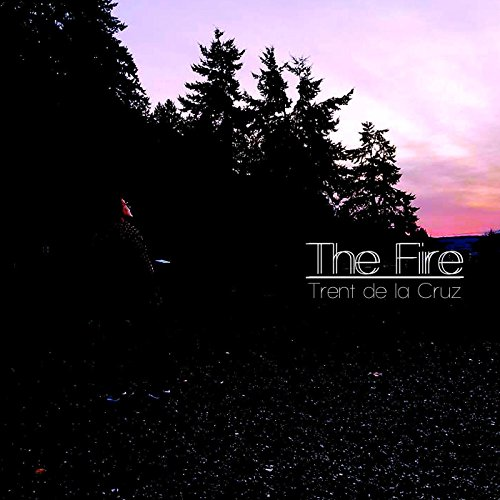 The Fire - Single