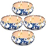 Hausware Citronella Candles