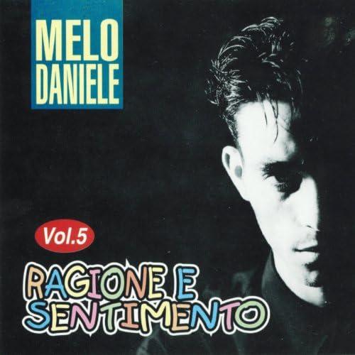 Melo Daniele