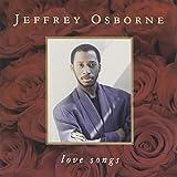 Love Songs von Jeffrey Osborne
