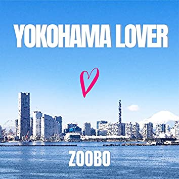 YOKOHAMA LOVER