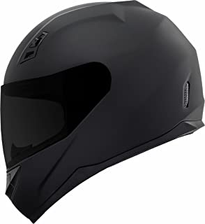 motorcycle helmet with clear and tinted visor
