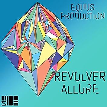 Revolver Allure