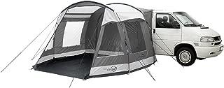 Mejor Avance Camping Furgoneta de 2020 - Mejor valorados y revisados