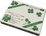 伊藤食品 美味しいツナ 油漬けフレーク 70gX12