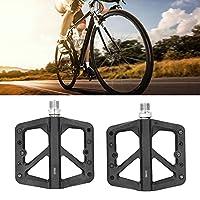 GC002用自転車ペダル、サイクリスト用自転車用マウンテンバイクペダル耐摩耗性