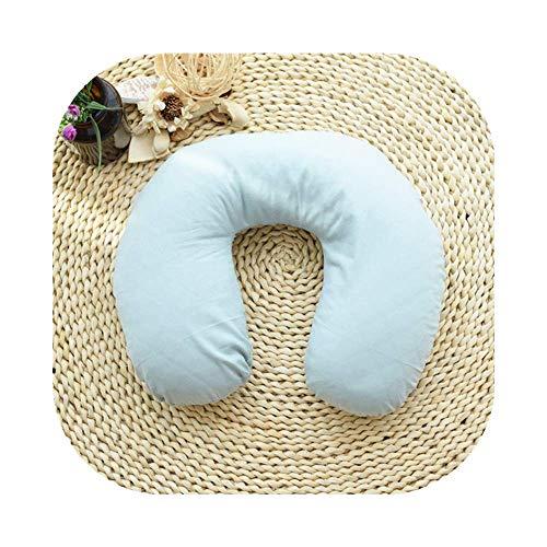 Edomi Buckwheat Neck Pillow