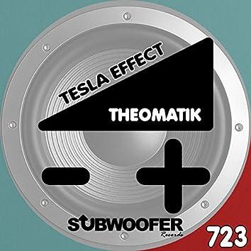 Tesla Effect
