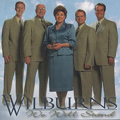 The Wilburns
