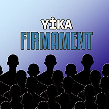 Firmament (Instrumental Mix)