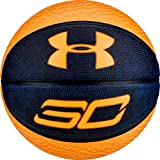 Under Armour Stephen Curry Outdoor Basketball