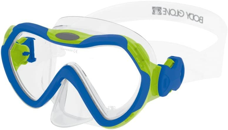 Body Glove Grape Dive New item 70% OFF Outlet Adult Mask