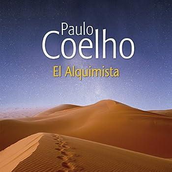 El Alquimista [The Alchemist]