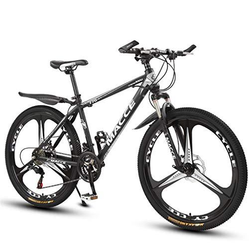 DBG Choque de Bicicleta de montaña de la Bicicleta de absorción de...