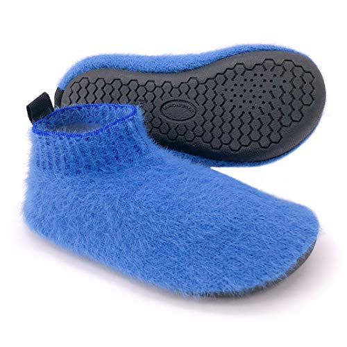 The Best Kids Slippers 2020