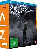 Aldnoah.Zero - 2. Staffel - Vol. 5 [Blu-ray] - Limited Edition